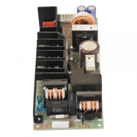 POWER BOARD sp540