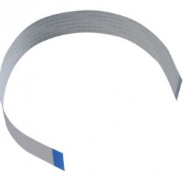 Head cable pour Mutoh Epson