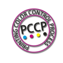 Label PCCP
